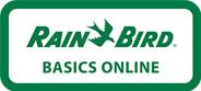 Irrigation Basics Online