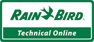 Technical Irrigation Online