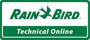 Technical Irrigation Online